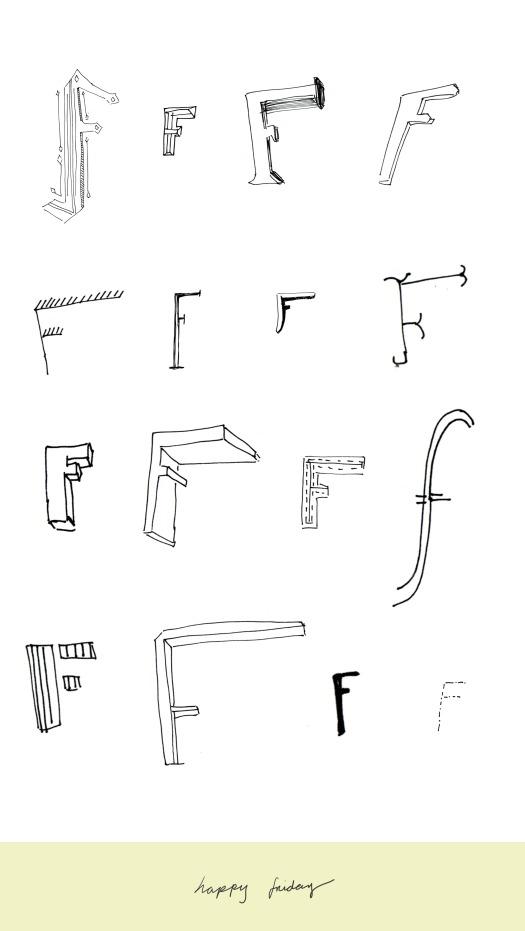 fffriday