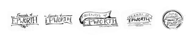 epworthsketches