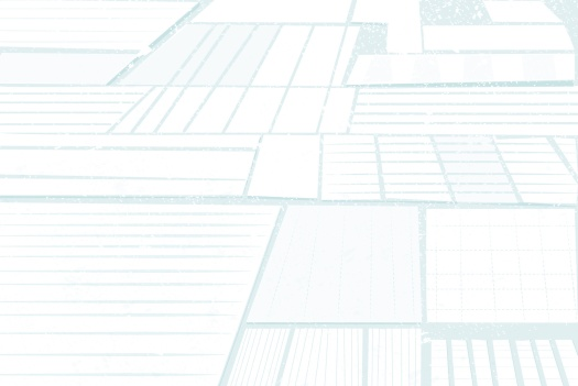 kansas-01