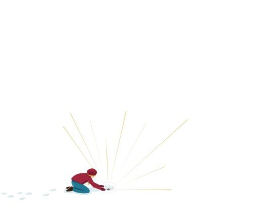 meteorfinds-01
