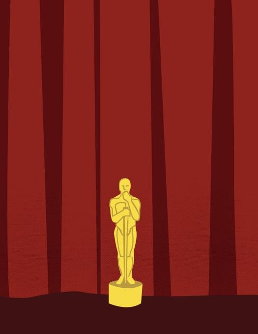 Oscar-01-01