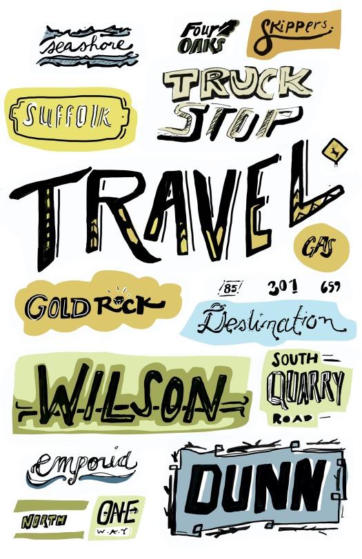 Travel_poster_finalweb
