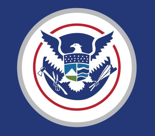 TSA_Homeland Security